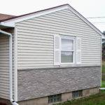 Brick Skirting Mobile Homes Ideas Club