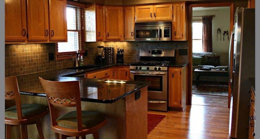 Brilliant Kitchen Remodel Ideas Midcityeast