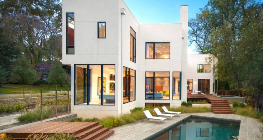 Brilliant Prefab Homes Can Assembled Three