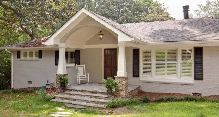Buckhead Ranch Addition Blake Shaw Homes Atlanta
