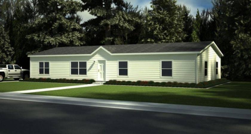 Budget Mobile Homes Waco Homemade Ftempo