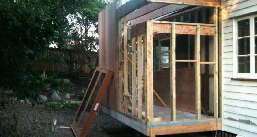 Build Deck Tos Diy Install Clipgoo