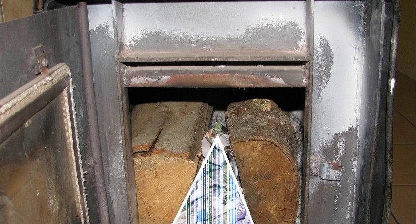 Build Fire Wood Stove Pdf Woodworking