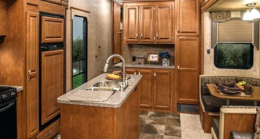 Build Kitchen Cabinets Memsaheb
