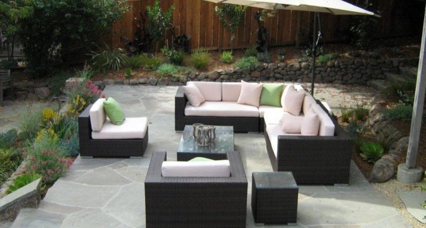 Build Patio Furniture Beautiful Diy Outdoor Make
