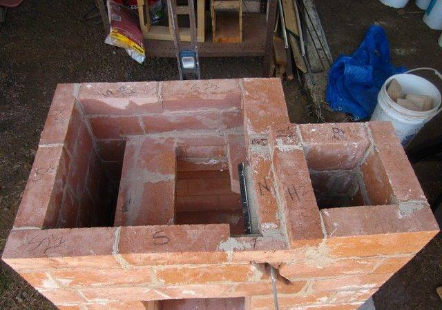 Build Small Wood Stove Pdf Woodworking