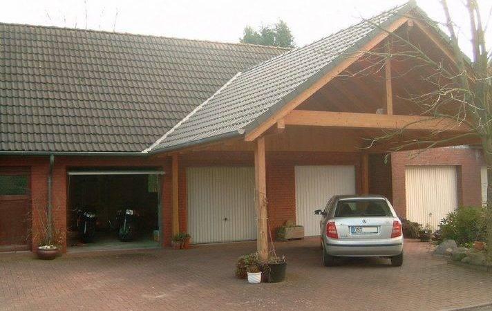 Building Lean Shed Plans Build Off House Wood