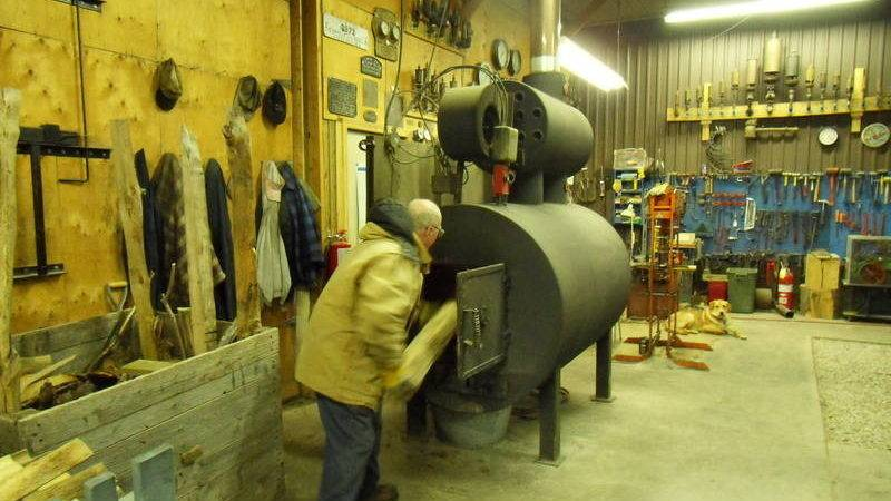 Building Wood Stove Pdf Woodworking