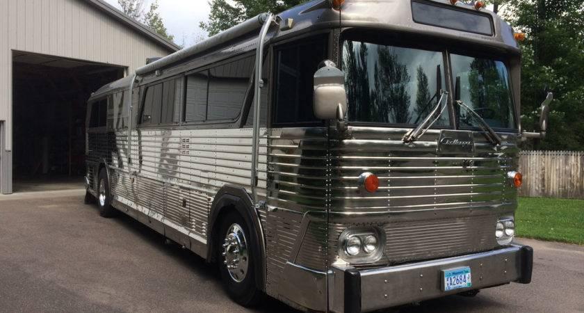 Bus Conversion Motorhomes Sale Simple Creativity