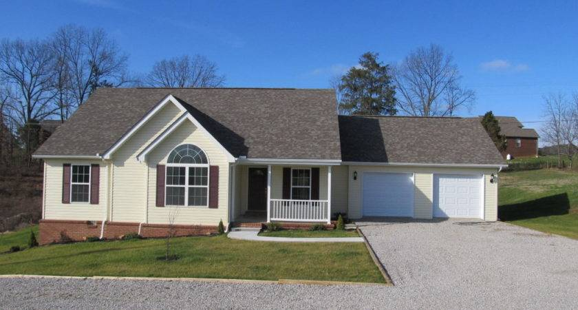 Buy Areas Manufactured Homes Somerset More Lee