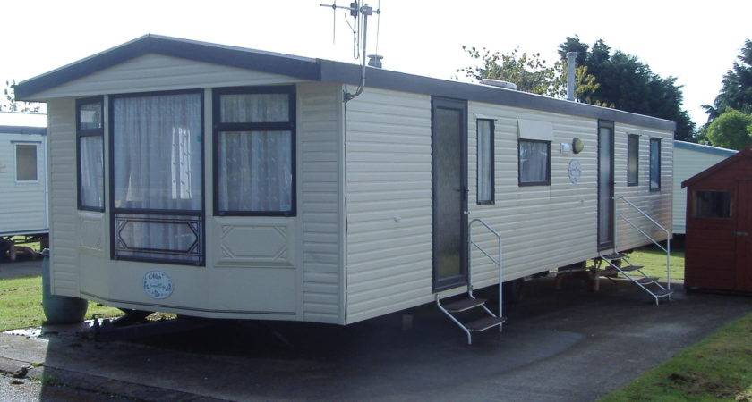Buy Mobile Home Parts Homes