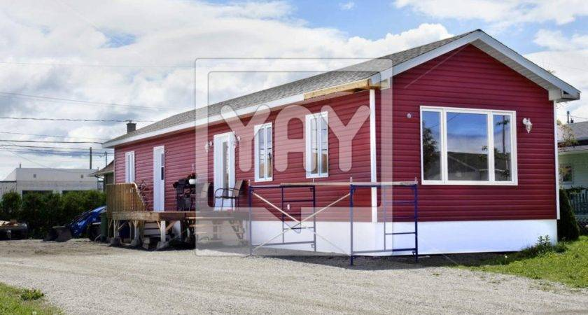 Buy Used Mobile Home Homes Club