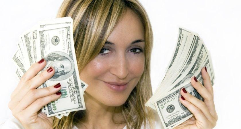 Buying Home Program Single Mothers