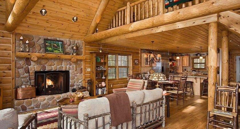 Cabin Decor Shophomexpressions