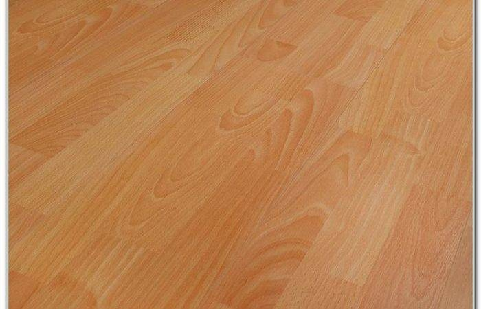 Cabin Grade Hardwood Flooring Interior Design