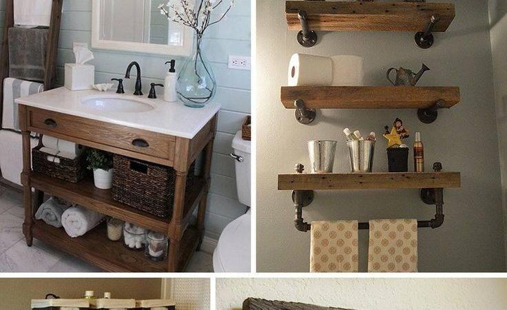Cabin Home Decor Inspiring Design