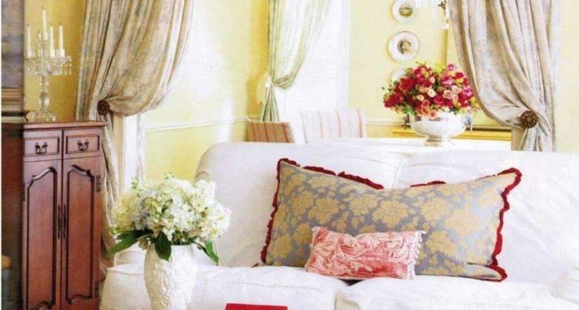 Cabin Home Decor Personalised Design