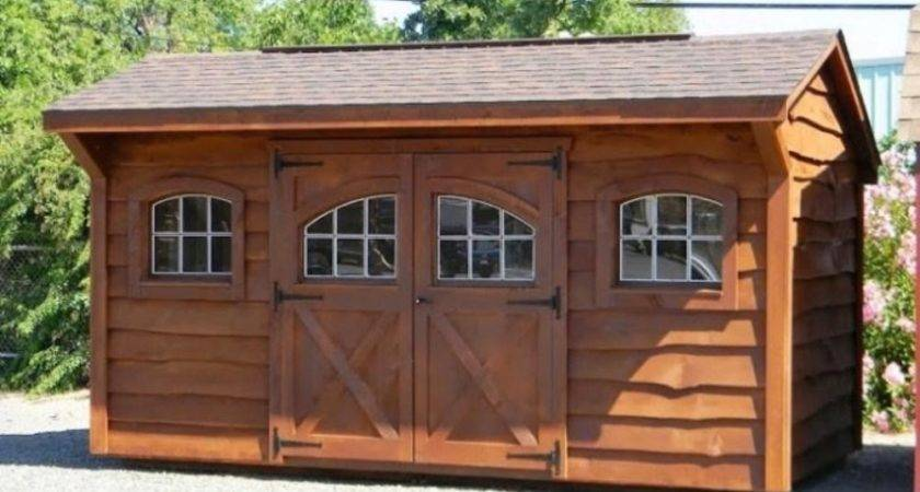 Cabin Wood Siding Options Loccie Better Homes Gardens Ideas