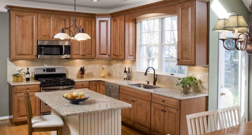 Cabinet Refacing Cost Factors Consider Traba Homes