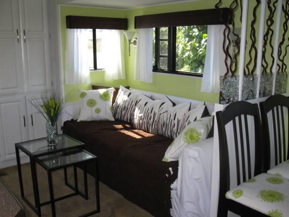 Camper Decor Series Diy Design