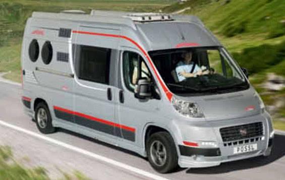 Camping Trailers Europe Lastest Styles Fakrub