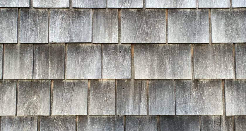 Can Install Cedar Siding Over Other