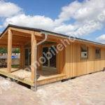 Cannock Logcabin Mobilehome Manufacturers Homes