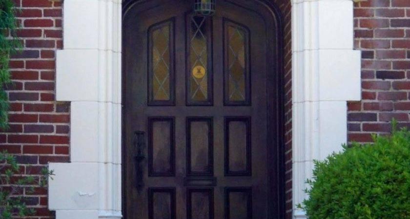 Capital Front Door Mobile Home Doors