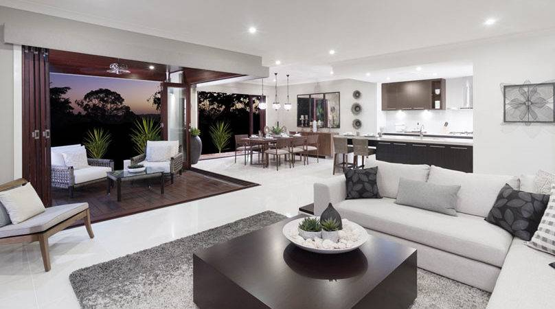 Car Interior Design Perth