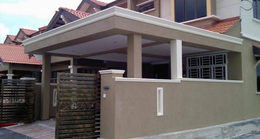 Car Porch Design Ideas Joy Studio Best