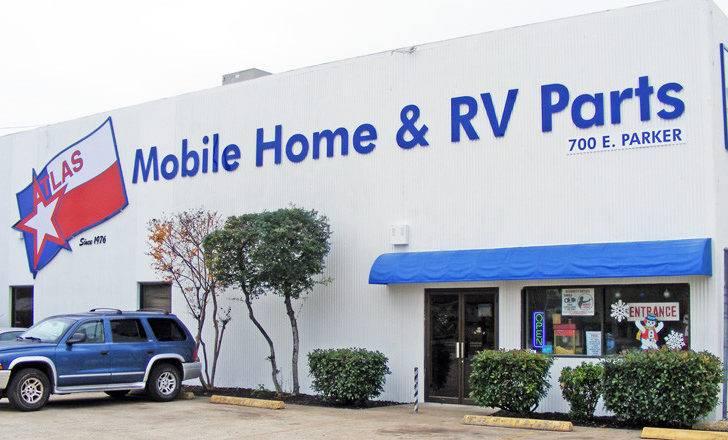 Casas Prefabricadas Madera Mobil Home Parts