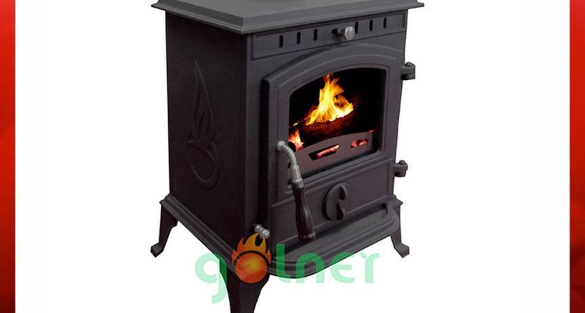 Cast Iron Wood Burning Stove Cheap Stoves