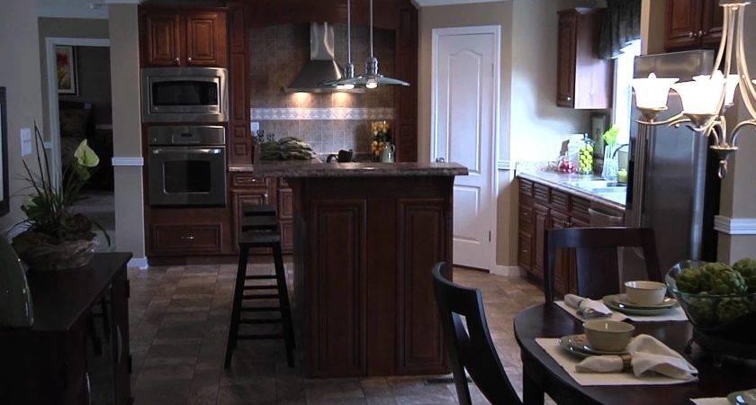 Cavalier Homes Floor Plans Carpet Review
