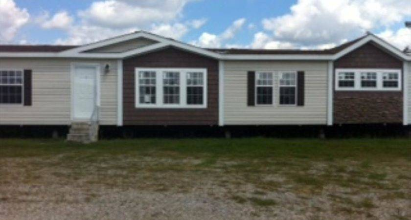 Cavalier Manufactured Homes Mobile Club