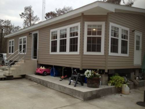 Cavalier Manufactured Homes Photos Bestofhouse