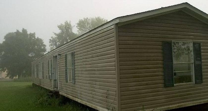 Cavalier Mobile Home Sale Hammond