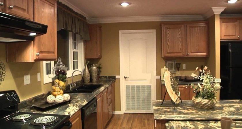 Cavalier Modular Homes Home Review