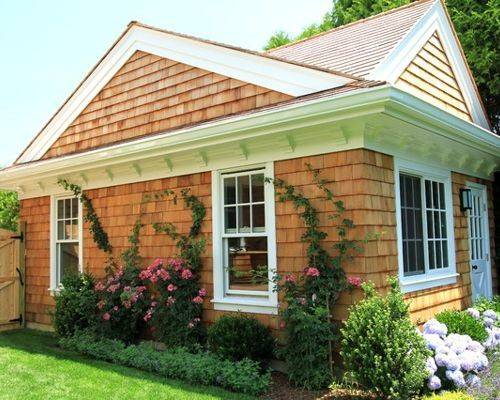 Cedar Shake Vinyl Siding Home Design Ideas