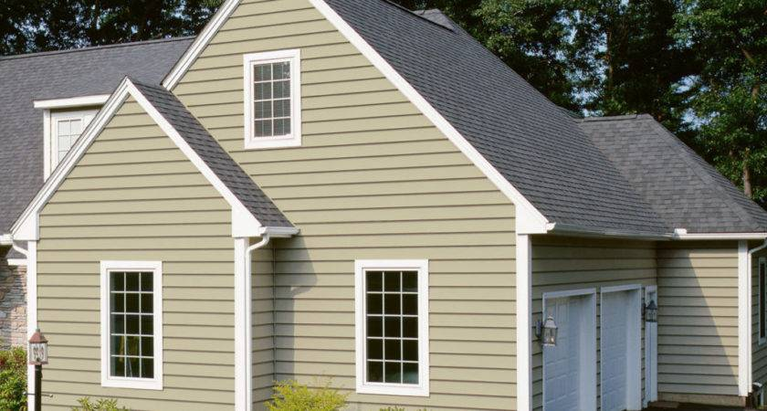 Cedar Siding Pros Cons Authority