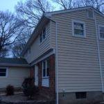 Certainteed Cedar Boards Insulated Vinyl Siding