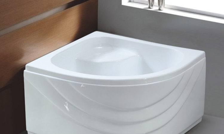Cheap Corner Bathtub Sizes Buy Small