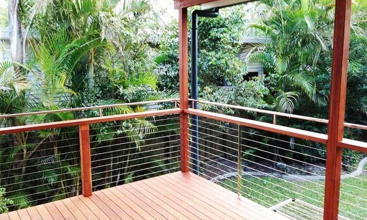 Cheap Deck Railing Newsonair