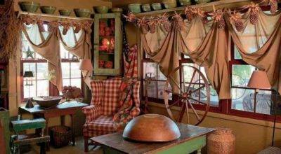 Cheap Primitive Home Decor Ideasdecor Ideas