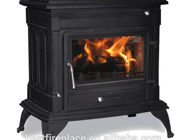 Cheap Wood Burning Stoves Buy