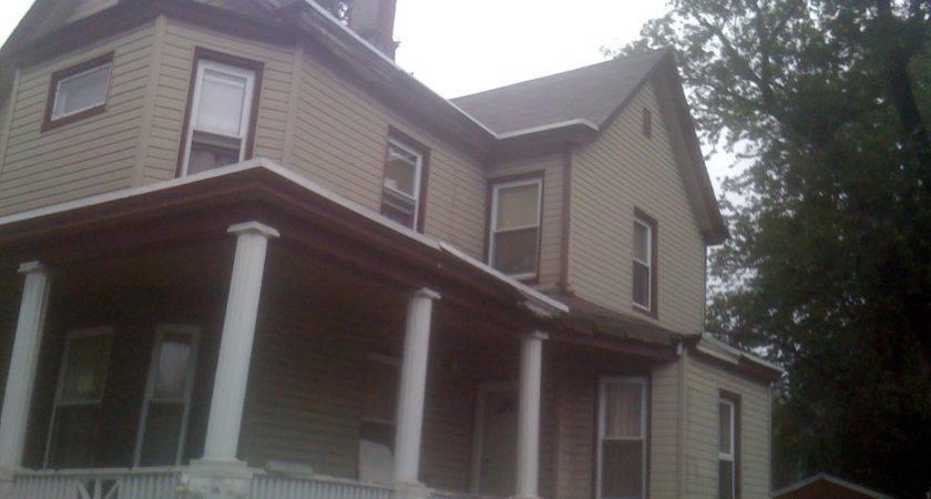 Cheapest House Siding Cheap