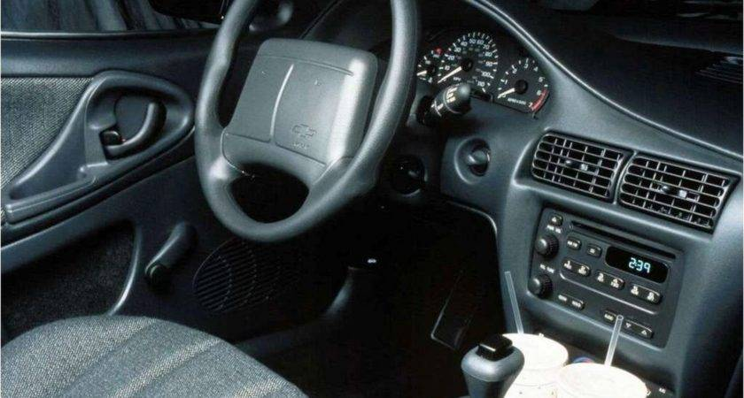 Chevy Cavalier Review Price Html Autos Post