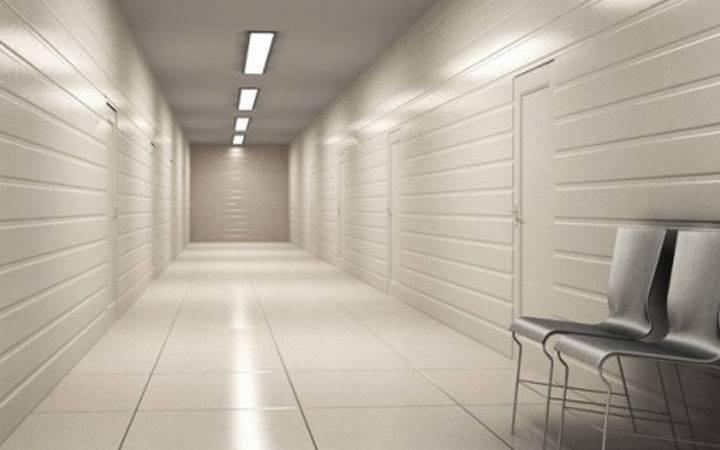 Choosing Interior Wall Paneling Mobile Homes