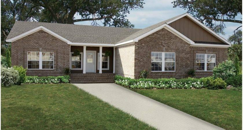 Clayton Homes Athens Alabama Localdatabase