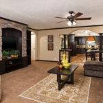 Clayton Homes Conroe Home Review