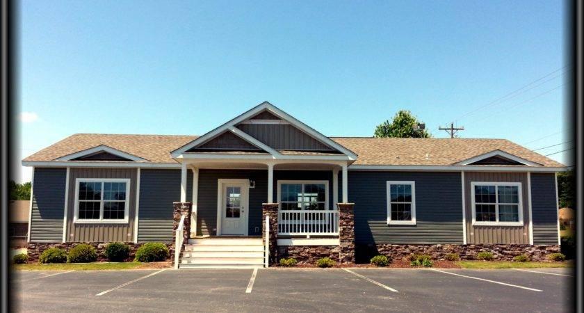 Clayton Homes Greenville South Carolina